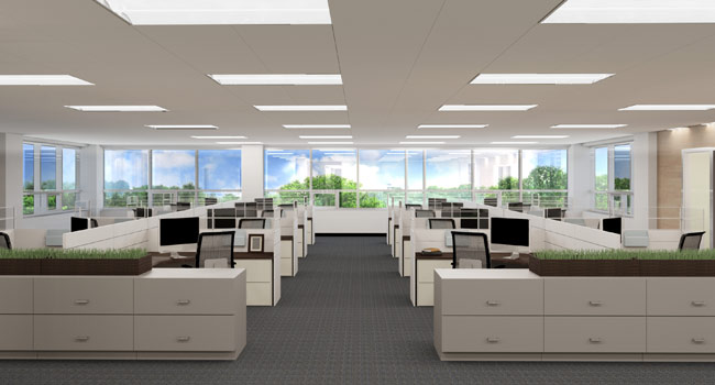 Office Amp Lab Buildings For Lease In Beverly Ma Dunham Ridge