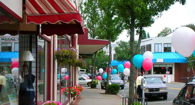 beverly massachusetts shops and boutiques